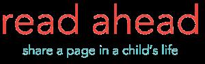 Read Ahead Logo FNL