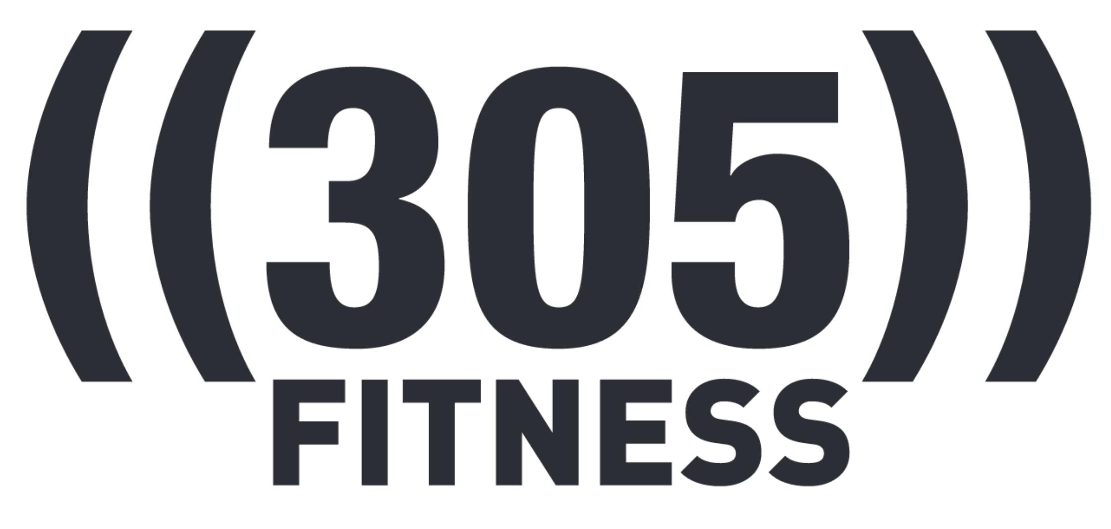 -305 logo- (1)