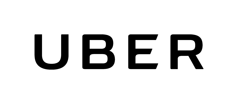 Logotype_digital_black_large@1x