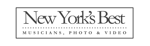 NYB-white-logo